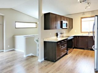 Photo 6: 107 Mt Allan Circle SE in Calgary: McKenzie Lake Detached for sale : MLS®# A1068557