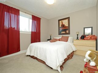 Photo 14: 754 Egret Close in VICTORIA: La Florence Lake House for sale (Langford)  : MLS®# 781736