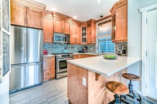 Photo 9: 1936 CHARLES Street in Vancouver: Grandview Woodland 1/2 Duplex for sale (Vancouver East)  : MLS®# R2490578