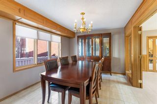 Photo 20: 11 Patterson Place SW in Calgary: Patterson Detached for sale : MLS®# A1100559
