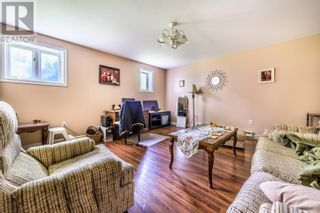 Photo 35: 82 Anchorage Road in Conception Bay South: House for sale : MLS®# 1232461