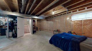 Photo 32: 5811 7 Avenue in Edmonton: Zone 53 House for sale : MLS®# E4238747