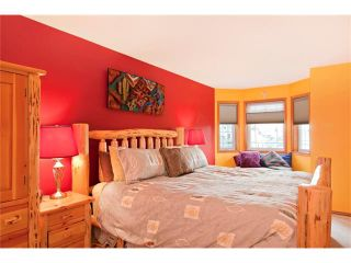 Photo 16: 121 COVENTRY Green NE in Calgary: Coventry Hills House for sale : MLS®# C4087661