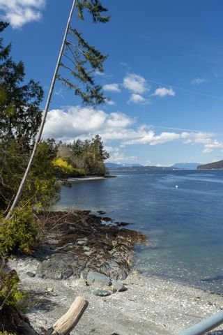 Photo 14: 1390 Lands End Rd in : NS Lands End Land for sale (North Saanich)  : MLS®# 872286