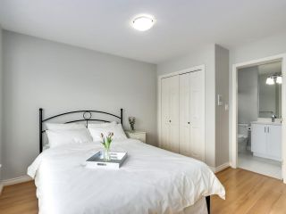 """Photo 20: 8033 HUDSON Street in Vancouver: Marpole House for sale in """"MARPOLE"""" (Vancouver West)  : MLS®# R2586835"""