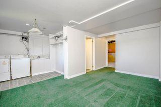 Photo 20: 34 Twilight Lane in Dartmouth: 14-Dartmouth Montebello, Port Wallis, Keystone Residential for sale (Halifax-Dartmouth)  : MLS®# 202118239