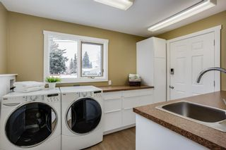 Photo 24: 1108 120 Avenue SE in Calgary: Lake Bonavista Detached for sale : MLS®# A1084362