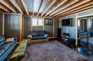 Photo 24: 19755 CARIBOO Highway in Prince George: Buckhorn House for sale (PG Rural South (Zone 78))  : MLS®# R2516756