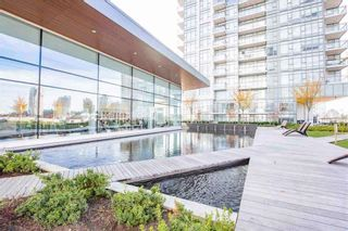 """Photo 33: 2510 4670 ASSEMBLY Way in Burnaby: Metrotown Condo for sale in """"STATION SQUARE"""" (Burnaby South)  : MLS®# R2625732"""