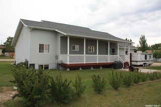 Photo 5: 101 Halpenny Street in Viscount: Residential for sale : MLS®# SK843089