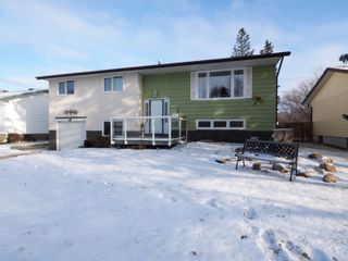 Photo 47: 652 1st Street NW in Portage la Prairie: House for sale : MLS®# 202028351