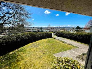 Photo 17: 6905 HYCREST Drive in Burnaby: Montecito House for sale (Burnaby North)  : MLS®# R2561018