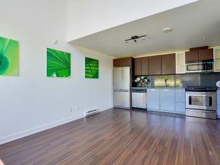 """Photo 5: 107 7080 NO. 3 Road in Richmond: Brighouse South Condo for sale in """"CENTRO"""" : MLS®# R2596135"""
