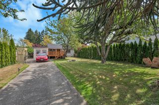Photo 3: 961 Fir St in : CR Campbell River Central House for sale (Campbell River)  : MLS®# 875396