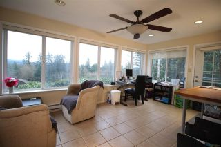 Photo 13: 10085 272 Street in Maple Ridge: Thornhill MR House for sale : MLS®# R2553928
