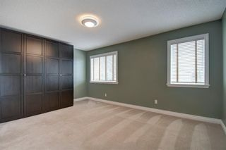 Photo 19: 161 HIDDEN RANCH Close NW in Calgary: Hidden Valley Detached for sale : MLS®# A1033698