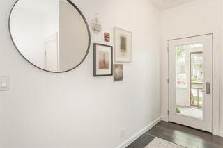 Photo 6: 203 Walnut Street in Winnipeg: Wolseley Residential for sale (5B)  : MLS®# 202112718