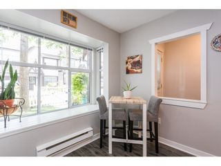 "Photo 11: 84 12099 237 Street in Maple Ridge: East Central Townhouse for sale in ""Gabriola"" : MLS®# R2489059"