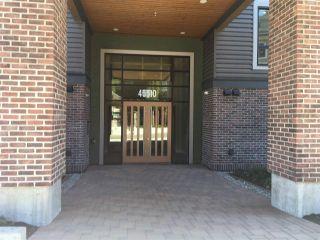 """Photo 4: 102 45510 MARKET Way in Chilliwack: Vedder S Watson-Promontory Condo for sale in """"Garrison Central"""" (Sardis)  : MLS®# R2530821"""