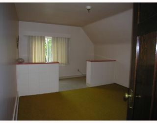 Photo 8: 355 W 13TH Avenue in Vancouver: Mount Pleasant VW House for sale (Vancouver West)  : MLS®# V762266