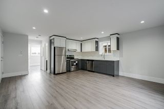 Photo 18: 3759 PORTLAND Street in Burnaby: Suncrest House for sale (Burnaby South)  : MLS®# R2362027