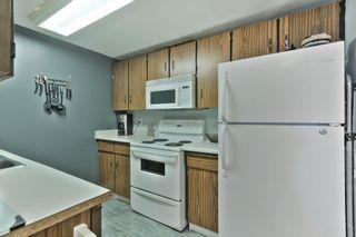 Photo 13: 18437 66 Avenue in Edmonton: Zone 20 Townhouse for sale : MLS®# E4257310