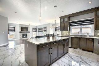 Photo 9: 5302 RUE EAGLEMONT: Beaumont House for sale : MLS®# E4227509