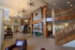 Photo 18: 209 511 QUEEN Street: Spruce Grove Condo for sale : MLS®# E4231377