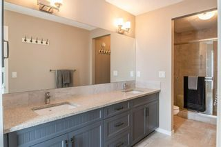 Photo 22: 204 Masters Crescent SE in Calgary: Mahogany Detached for sale : MLS®# A1143615
