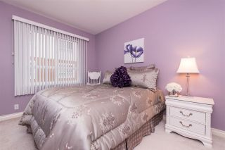 Photo 16: 2208 8485 YOUNG Road: Condo for sale in Chilliwack: MLS®# R2527985