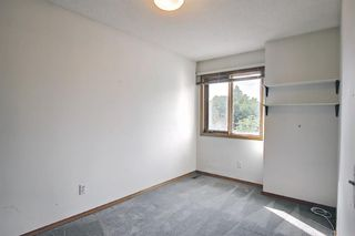 Photo 26: 1328 48 Avenue NW in Calgary: North Haven Detached for sale : MLS®# A1103760