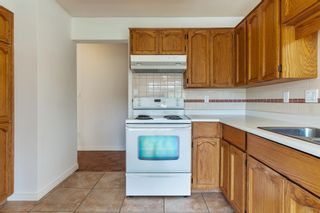 """Photo 11: 201 33401 MAYFAIR Avenue in Abbotsford: Central Abbotsford Condo for sale in """"MAYFAIR GARDENS"""" : MLS®# R2594732"""