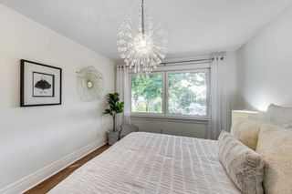 Photo 26: 3 Walford Road in Toronto: Kingsway South House (2-Storey) for sale (Toronto W08)  : MLS®# W5361475