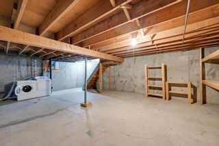 Photo 22: 105 11330 108 Avenue in Edmonton: Zone 08 Townhouse for sale : MLS®# E4254334