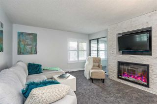 "Photo 3: 302 1355 WINTER Street: White Rock Condo for sale in ""Summerhill"" (South Surrey White Rock)  : MLS®# R2557825"