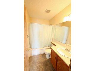 Photo 14: 483 MACEWAN Drive NW in CALGARY: MacEwan Glen Residential Detached Single Family for sale (Calgary)  : MLS®# C3627449