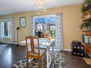 Photo 16: 619 Copperpond Circle SE in Calgary: Copperfield Detached for sale : MLS®# A1114398