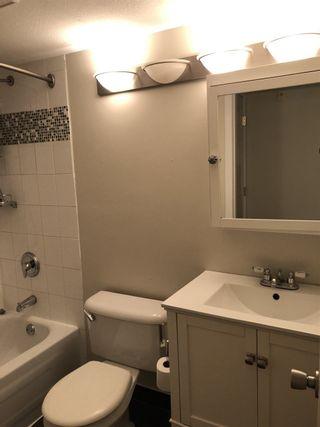 """Photo 13: 102 5577 SMITH Avenue in Burnaby: Central Park BS Condo for sale in """"Cottonwood Grove"""" (Burnaby South)  : MLS®# R2481228"""