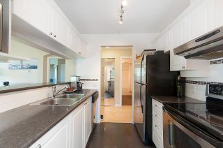 """Photo 11: 218 5500 ANDREWS Road in Richmond: Steveston South Condo for sale in """"SOUTHWATER"""" : MLS®# R2292523"""