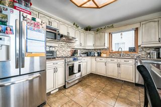 Photo 10: 16 Westwood Drive: Didsbury Detached for sale : MLS®# A1130968