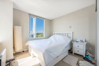 Photo 9: 1503 488 SW MARINE Drive in Vancouver: Marpole Condo for sale (Vancouver West)  : MLS®# R2576045