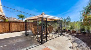 Photo 31: TIERRASANTA House for sale : 3 bedrooms : 5251 Camino Playa Malaga in San Diego