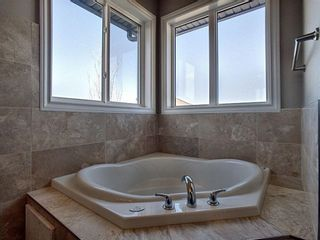 Photo 18: 706 Canoe Avenue SW: Airdrie Detached for sale : MLS®# A1087040