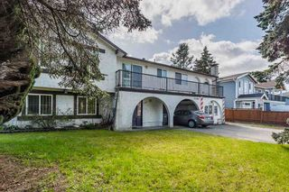Photo 2: 13480 80 Avenue in Surrey: West Newton House for sale : MLS®# R2559989