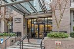 """Main Photo: 507 1295 RICHARDS Street in Vancouver: Downtown VW Condo for sale in """"The Oscar"""" (Vancouver West)  : MLS®# R2545415"""