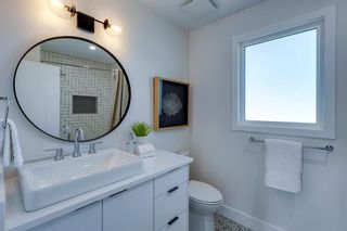 Photo 37: 5904 Lockinvar Road SW in Calgary: Lakeview Detached for sale : MLS®# A1144655