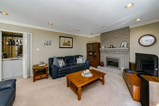 Photo 8: 5831 LAURELWOOD COURT in Richmond: Granville House for sale : MLS®# R2367628