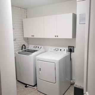 Photo 14: 2684 VANIER Road in Prince George: Westwood House for sale (PG City West (Zone 71))  : MLS®# R2418989