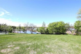 Photo 28: 6730 Henderson Highway: Gonor Residential for sale (R02)  : MLS®# 202112938