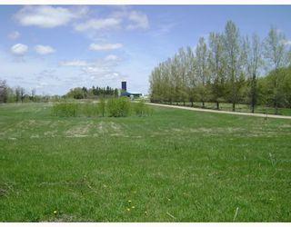 Photo 3: 21244 LA FOURCHE in STPIERRE: Glenlea / Ste. Agathe / St. Adolphe / Grande Pointe / Ile des Chenes / Vermette / Niverville Residential for sale (Winnipeg area)  : MLS®# 2910848